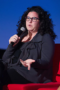 Lindsey Rosin, Producer, Sucker Love Productions
