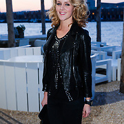 NLD/Amsterdam/20130326 - Presentatie Like My Brand 2013, Liza Sips