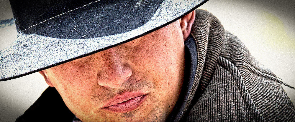 The American West - Authentic, Real, Tough, Vintage, Courageous, and a Lifestyle I admire!<br /> <br /> Craig W Cutler Photography.<br /> DesignLIFE by Craig W. Cutler Photography.