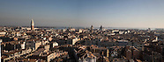 Panoramic Venice VEN113A