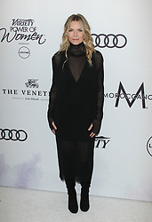 2017 Variety's Power of Women - Los Angeles. 13 Oct 2017 Pictured: Michelle Pfeiffer. Photo credit: Jaxon / MEGA TheMegaAgency.com +1 888 505 6342