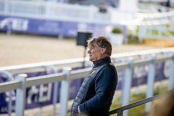 Vanwijnsberghe Dirk, BEL<br /> Mondial du Lion 2021<br /> © Hippo Foto - Dirk Caremans<br />  21/10/2021