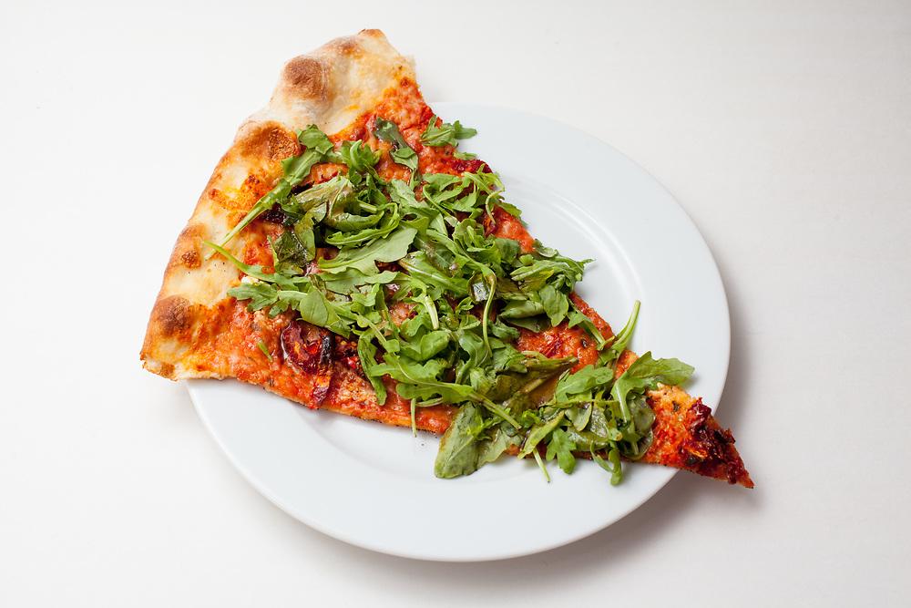 Wendy Wedgeworth Slice from Pizza Brain ($5.63)