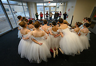 """Photographs from dress rehearsal and two performances of """"Nutcracker on The Hill"""" in Los Alamos, NM in December of 2019. You may download any of these images, but only in low resolution for now. Photographs from dress rehearsal and two performances of """"Nutcracker on The Hill"""" in Los Alamos, NM in December of 2019. You may download any of these images, but only in low resolution for now.<br /> <br /> Please do not ask me to find a specific child or dancer. I have no way of figuring out which mouse or snowflake is yours. If you don't see them, I probably don't have an image."""