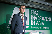 02. Welcome and Introduction by AsianInvestor