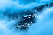 China: Yunnan