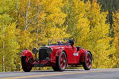 102- 1933 Aston Martin Le Mans
