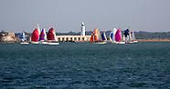 2010 - Round the Island Race