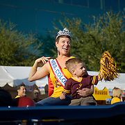Photo Archive/2014/11-November/Homecoming-Parade