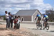 2017 #MontaguMettle Stage5 Momentum Health Cape Pioneer Trek presented by Biogen