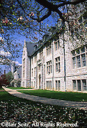Wilson College, Liberal Arts College, Founded by Presbyterians as Women's College,  Chambersburg, Pennsylvania