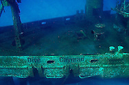 Off Starboard Quarter, USS Kittiwake