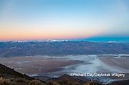 62945-00411 Dantes View in Death Valley Natl Park CA