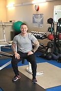 Health Matters - Neils Fitness