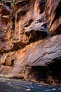 Zion National Park,Utah