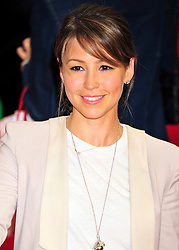 © licensed to London News Pictures. LONDON UK  05/06/11. Rachel Stevens attends the premiere of Kung Fu Panda 2 at Westfield shopping center London. Please see special instructions for usage rates. Photo credit should read ALAN ROXBOROUGH/LNP