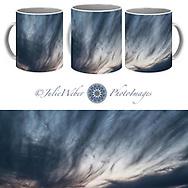Coffee Mug Showcase   72 - Shop here: https://2-julie-weber.pixels.com/products/magic-julie-weber-coffee-mug.html