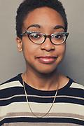 Photo by Joey Pulone<br /> <br /> April 26, 2012<br /> MICA student portraits for donors.<br /> <br /> Date: 4/26/12<br /> Time: 5:28:55 PM<br /> EV: 15.0<br /> Aperture: 16<br /> Shutter: 1/125<br /> ISO: 100<br /> WB: Flash<br /> Exp Comp: 0.0<br /> Lens: 85<br /> Lens 35: 85<br /> Metering Mode: multi-segment<br /> Program: Manual<br /> Flash: off<br /> Flash Comp: <br /> Focus Mode: One Shot AF<br /> Color Mode: <br /> Owner: Joey Pulone<br /> Camera Model: Canon EOS 5D<br /> Serial Num: -1373763585<br /> Shutter Actuations: 192<br /> Shutter: 1/125