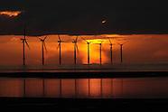 2008 Liverpool Wind Turbines