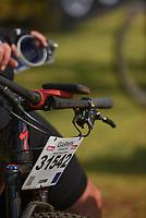 Image by Zoon Cronje from www.zcmc.co.za