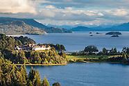 Patagonia: Bariloche y Llao Llao