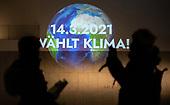 2021/03/08 Projektion Klimawahl