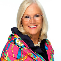 Kathy Carney