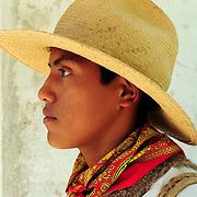 MEXICO. Tabasco [2008]