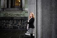 People: Pernille Rieker