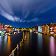 These beautiful wooden houses of Trondheim is my favourite spots. I have many photos from them but it is never enough for me :)    Please feel free to check my photos here or find me by: |Website|