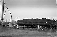 BRK03 D&RGW Alamosa & Surroundings