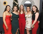 Photos Westport GAA Dinner Dance Dec 2019