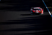 June 30- July 3, 2016: Sahleen 6hrs of Watkins Glen, #68 Alessandro Pier Guidi, Daniel Serra, Scuderia Corsa, Ferrari 488 GTE