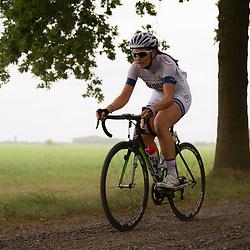 Boels Rental Ladies Tour Roden Esra Tromp