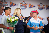 Coral Reef Yacht Club - CRYC - Spring Fling - Awards Ceremony