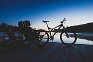 Bike Magazine - ADK MTB