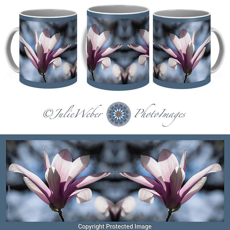 Coffee Mug Showcase 96 - Shop here: https://2-julie-weber.pixels.com/featured/regal-julie-weber.html?product=coffee-mug