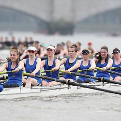 2012-03-03 WEHORR Crews 161-170
