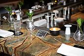 2019.3.27 - JBF Greens - Dessert Bar