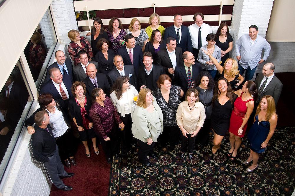 Woodrow Wilson High School Class of 1984 Reunion