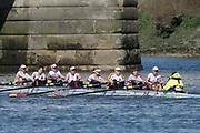 Mortlake/Chiswick, GREATER LONDON. United Kingdom. 2017 Vesta Veterans Head of the River Race, The Championship Course, Putney to Mortlake on the River Thames.<br /> <br /> <br /> Sunday  26/03/2017<br /> <br /> [Mandatory Credit; Peter SPURRIER/Intersport Images]