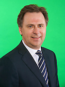 Corporate portraits, green screen photography.