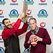 2014-11-07 Yates Cup Press Conference