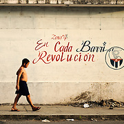 Cuba Selected Shots