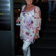 NLD/Uden/20130618 - Opname TROS Muziefeest op het Plein 2013 Uden, Marianne Weber