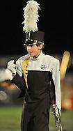 Padua at Elyria Catholic on October 8, 2010 at Knights of Columbus Field in Elyria. © David Richard