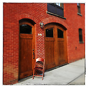 Brooklyn, USA,