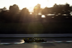 February 28, 2019 - Barcelona, Catalonia, Spain - Daniel Ricciardo from Australia with 03 Renault F1 Team RS19 in action   during the Formula 1 2019 Pre-Season Tests at Circuit de Barcelona - Catalunya in Montmelo, Spain on February 28. (Credit Image: © Xavier Bonilla/NurPhoto via ZUMA Press)