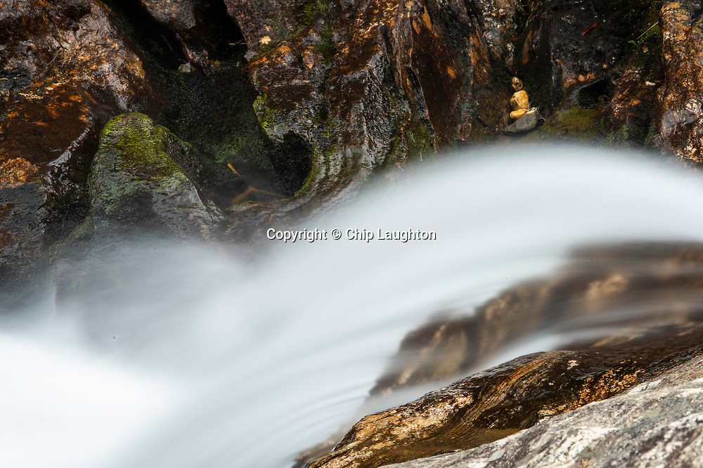 waterfall, stock, photo, photography, image,