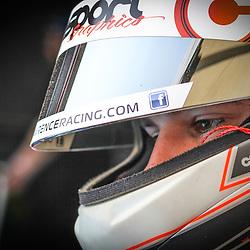 2015 - Round 05 - New Jersey Motorsports Park